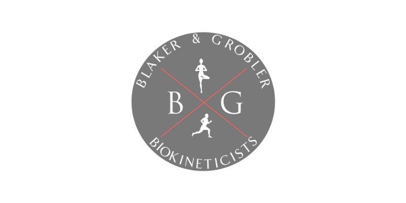 Blaker & Grobler Biokineticists