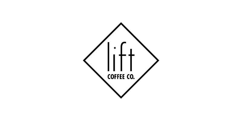 Lift Coffee