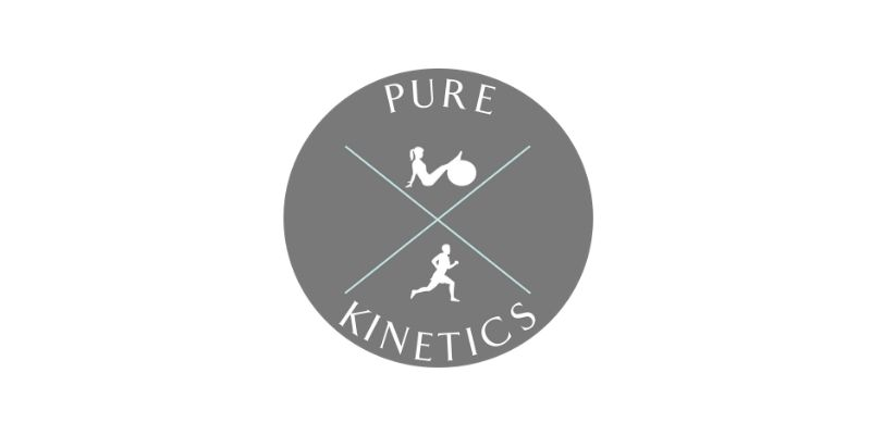 Pure Kinetics